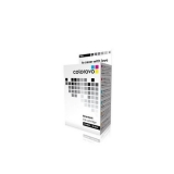 Cartus Cerneala Compatibil Colorovo CRH-339-BK Black 30ml for HP DeskJet 460, 5740, 6520, 6620, 6840, 9800, OfficeJet 6205, 6210, 7210, 7313, 7410, J6210, PhotoSmart 2575, 2610, 7850, 8150, C1510, C1610