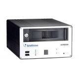 DVR GeoVision GV-LX4C2 4 canale , 4 iesiri in bucla D1/ halfD1/ CIF VGA LAN, USB