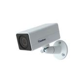 "Camera BOX megapixel 1.3 MP Low Lux, de interiorSenzor 1/3"" CMOS cu scanare progresivaCompresie H.264 / MJPEG30 fps la 1280 x 1024Distanta IR: 15mLentila fixa 2.8mmIluminare minima color: 0.05 Lux, alb/negru: 0.03Lux, IR on: 0LuxWDR, Filtru IR"