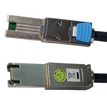 Cablu Date Promise F29000020000074 MiniSAS la MiniSAS