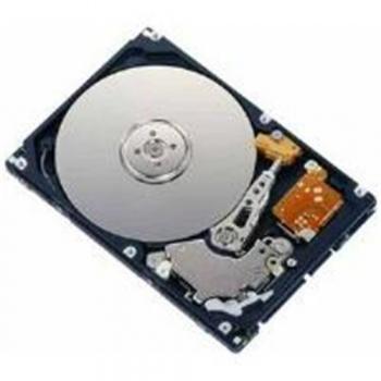 """HDD Server Fujitsu 1TB 7200rpm 3.5"""" SATA3 S26361-F3671-L100"""
