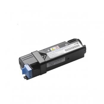 Cartus Toner Dell RY855 / 593-10265 Magenta 1000 Pagini for Dell 1320C, 2130CN, 2135CN RY855 / P240C