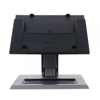 Suport Monitor DELL Flat Panel Stand 452-10778
