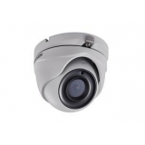 Camera de Supraveghere Hikvision DS-2CE56F7T-ITM ds-2ce56f7t-itm2.8