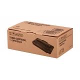 Cartus Toner Ricoh Type BP22 Black 5000 Pagini for BP 20, BP 20N 402430