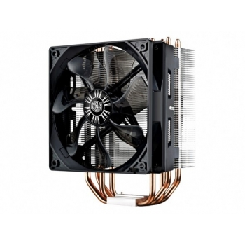 Cooler procesor Cooler Master Hyper 212 EVO 120mm 1600rpm Socket Intel&AMD RR-212E-16PK-R1