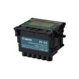 Cap Printare Canon PF-05 pentru iPF6300, iPF6350, iPF8300