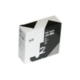 Cartus Cerneala Oce 29953813 Black for OCE 5150, 5250