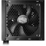 Sursa Cooler Master G650M 650W 4x PCI-E 8x SATA 6x Molex 1x Floppy PFC Activ OVP, UVP, OPP, OTP, SCP, OCP Certificare 80+ Bronze CM-RS650-AMAAB1-EU