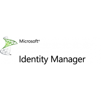 IDENTITY MANAGER EXT CON OLVD LIC/SA 1Y AP                     IN
