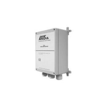 Accesoriu Camere IP Axis Adaptor Alimentare MAIN ADAPTOR PS24 5000-001