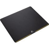 Mouse Pad Corsair Gaming MM200 CH-9000099-WW