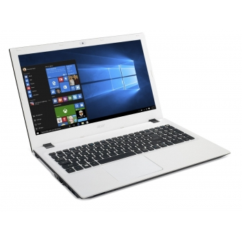 "Laptop Acer Aspire E5-573-36P3 Intel Core i3 Haswell 4005U 1.7GHz 4GB DDR3L HDD 500GB Intel HD Graphics 4400 15.6"" HD NX.MW2EX.004"