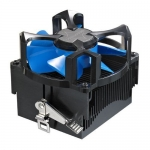 Cooler procesor DeepCool BETA 11 92mm 2200rpm socket AMD