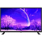 "Televizor Smart LED NEI 32""(81cm) 32NE4505 HD Ready WiFi HDMI USB MediaPlayer Netflix"