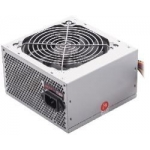 Sursa RPC 550W 1x PCI-E 3x SATA, 1x Molex PFC Pasiv OVP OPP OCP PWPS-055P00P-BU01A