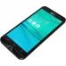 "Smartphone Asus Zenfone Go ZB500KG Black Dual SIM 5"" 480 x 854 Quad Core 1.2GHz memorie interna 8GB Camera Foto 8Mpx Android v5.0 ZB500KG-1A001WW"