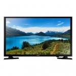 "Televizor Direct LED Samsung 32""(80cm) 32J4000 HD Ready HDMI Slot CI+ UE32J4000AWXBT"