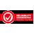 Garantie Toshiba Reliability