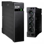 UPS Eaton Ellipse ECO 650 USB DIN 650VA 400W EL650USBDIN