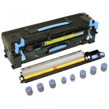 User Maintenance Kit HP C9153A 220V 350000 Pagini pentru seria LaserJet 9000
