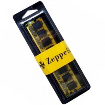 Memorie RAM Zeppelin 1GB DDR2 667Mhz ZE-DDR2-1G667-B