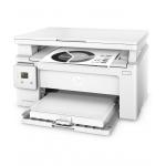 Multifunctional HP LaserJet Pro MFP M130a 22ppm USB G3Q57A