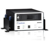 DVR GeoVision GV-LX4V2 4 canale , 4 iesiri in bucla D1/ halfD1/ CIF VGA LAN, USB + anti-vibratie