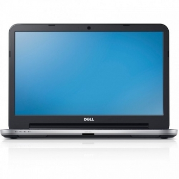 "Laptop Dell Inspiron 5721 Intel Core i5 Ivy Core 3337U 1.8GHz 6GB DDR3 HDD 750GB AMD Radeon HD 8730M 2GB 17.3"" Full HD DL-272203420"