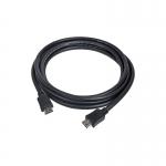 Cablu HDMI Gembird CC-HDMI4-20M Versiune 1.4 Male - Male 20m