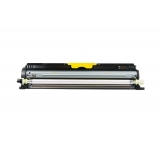 Cartus Toner Konica Minolta A0V306H Yellow 2500 pagini for Minolta Magicolor 1600W, 1650EN, 1650END, 1650ENDT, 1680MF, 1690MF