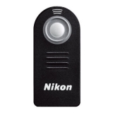 Telecomanda IR Nikon ML-L3 FFW002AA