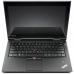 """Laptop Lenovo ThinkPad X1 Carbon Ultrabook Intel Core i5 Ivy Bridge 3427U 1.8GHz 8GB DDR3 SSD 180GB Intel HD Graphics 4000 14"""" HD+ Windows 8 Pro 64bit N3NCKRI"""