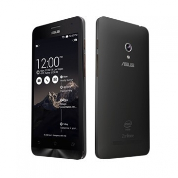 Zenfone 6 dualsim 16gb 3g negru