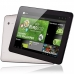 "Tableta myPhone myTAB 10 ARM Cortex A8 1.2GHz 9.7"" 1024x768 1GB RAM memorie interna 8GB Android 4.0 MYTAB10"