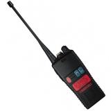 Statie Radio Emisie Receptie Entel Atex