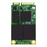 SSD Transcend SSD370 32GB mSATA TS32GMSA370
