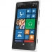 "Telefon Mobil Nokia Lumia 920 White 4G 4.5"" 768 x 1280 IPS Krait Dual Core 1.5GHz memorie interna 32GB Camera Foto 8MPx PureView Windows Phone NOK920WH"