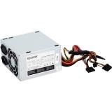Sursa Spacer 500W 2x SATA 2x Molex 1x Floppy PFC Pasiv SPS-ATX-500
