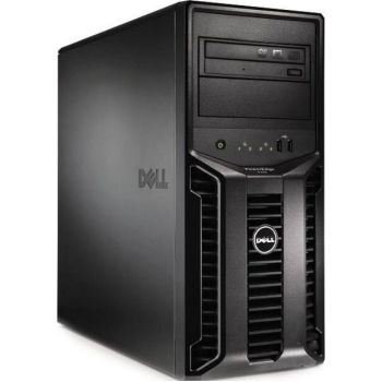 SERVER T110 II E3-1220V2 4GB/272512610 DELL