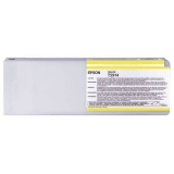 Cartus Cerneala Epson T5914 Yellow 700ml for Stylus Pro 11880 C13T591400