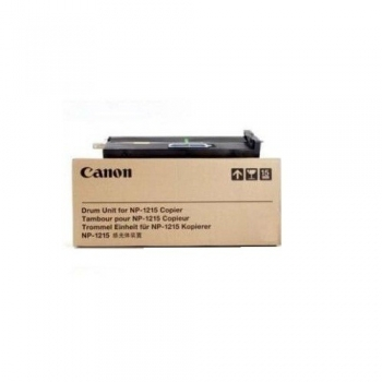Unitate Cilindru Canon NP1215 Black 30000 Pagini for NP 1015, NP 1215, NP 1218, NP 1318, NP 1510, NP 1520, NP 2010 CF1316A001AA