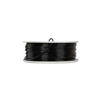 Filament 3D Verbatim PLA 2.85mm 1Kg Black 55276
