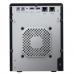 Network Storage Western Digital My Cloud EX4 4 Bay 24TB (4x6TB) WDBWWD0240KBK