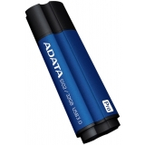 Memorie USB ADATA DashDrive Elite S102 Pro 32GB USB 3.0 Blue AS102P-32G-RBL