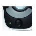 Boxe 2.0 Logitech Z120 1.2W USB White 980-000513
