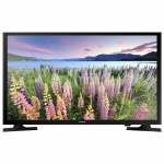 "Televizor Direct LED Samsung 32""(80cm) 32J5200 Smart TV Full HD Retea RJ45 Wireless UE32J5200AWXXH"