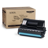 Cartus Toner Xerox 113R00712 Black High Capacity 19000 Pagini for Phaser 4510B, Phaser 4510DN, Phaser 4510DT, Phaser 4510DX, Phaser 4510N
