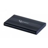 HDD enclosure Gembird 2.5 USB 2.0 SATA EE2-U2S-5