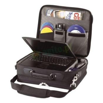 Geanta Laptop Targus CNP1 15-16 neagra